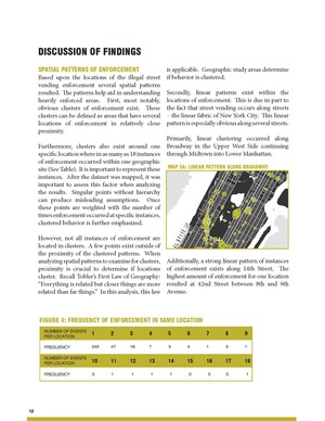 FinalProjects_Page_070.jpg