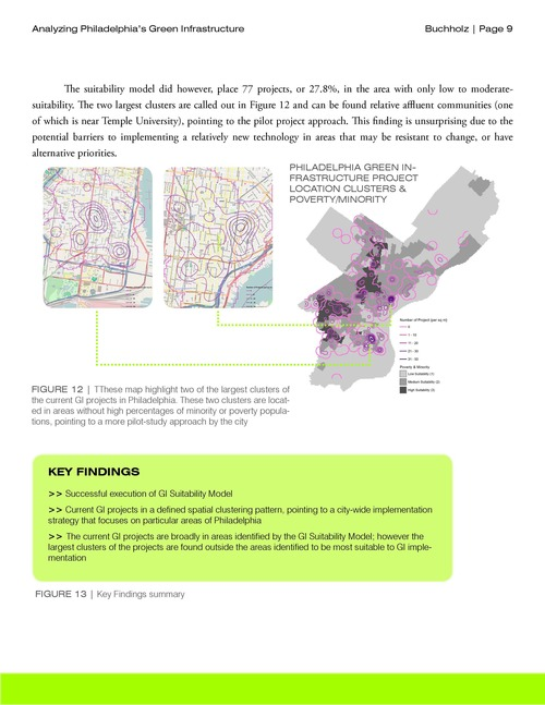 FinalProjects_Page_051.jpg