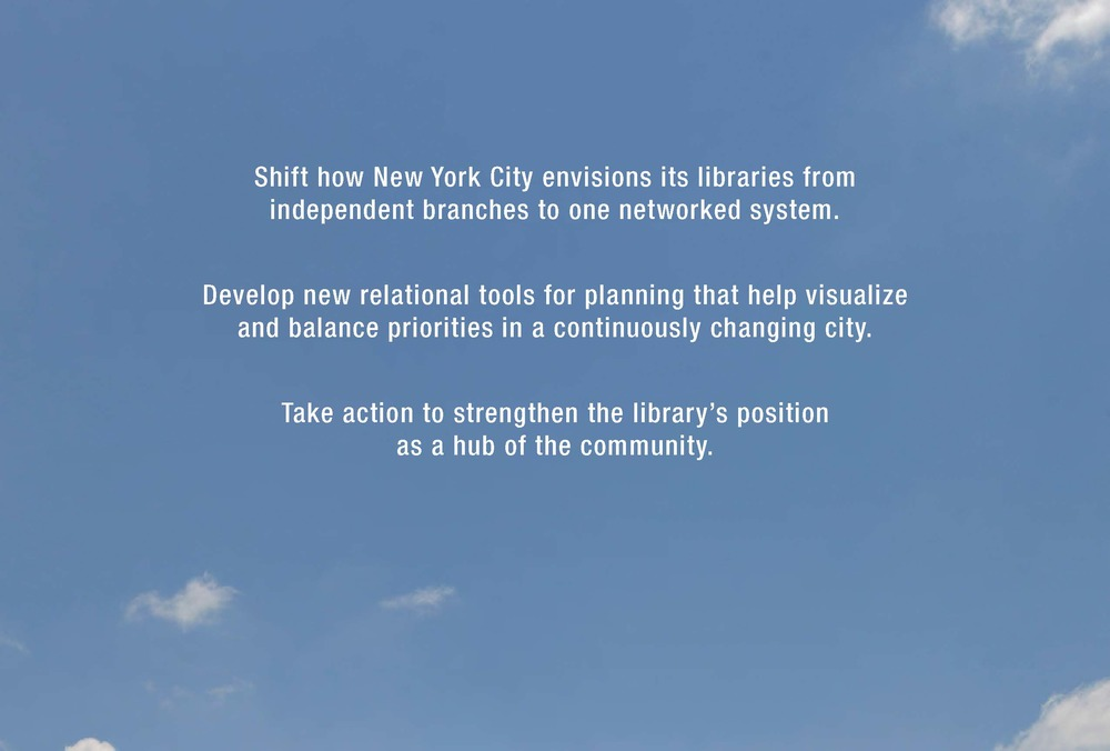 Marble Fairbanks_Re-Envisioning Branch Libraries_with citations small_Page_06.jpg