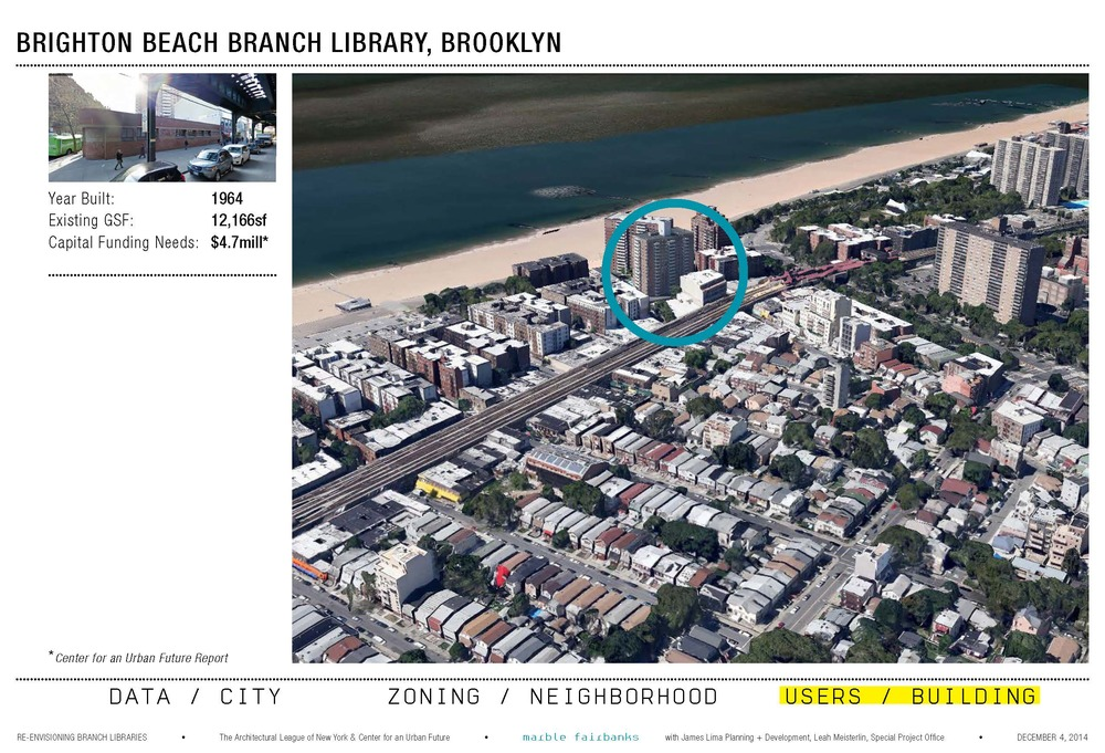 Marble Fairbanks_Re-Envisioning Branch Libraries_with citations small_Page_52.jpg