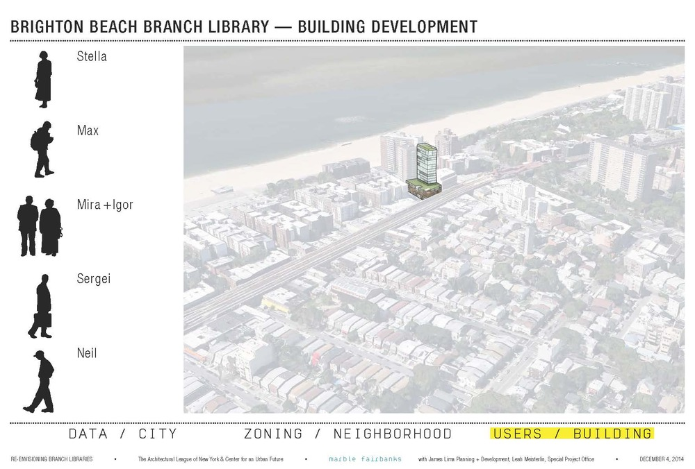 Marble Fairbanks_Re-Envisioning Branch Libraries_with citations small_Page_56.jpg