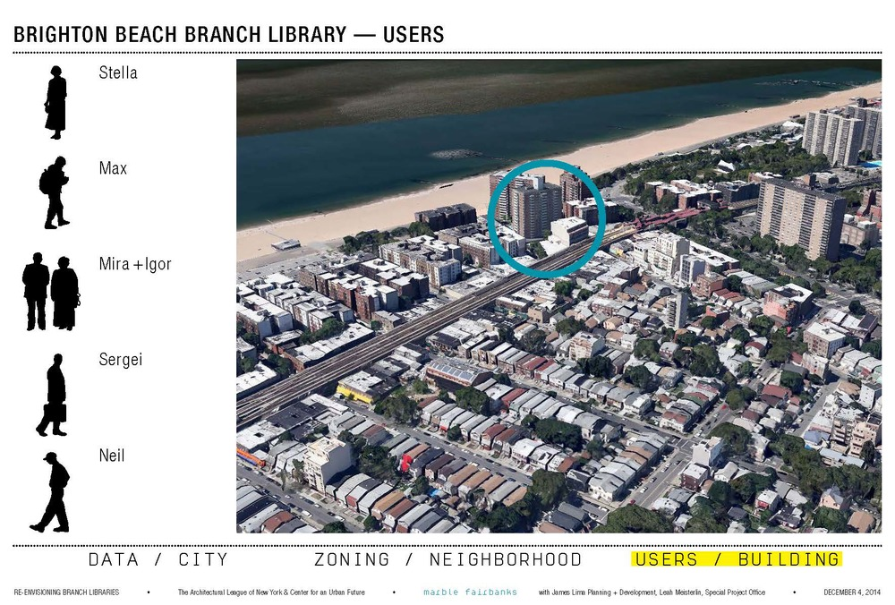 Marble Fairbanks_Re-Envisioning Branch Libraries_with citations small_Page_55.jpg