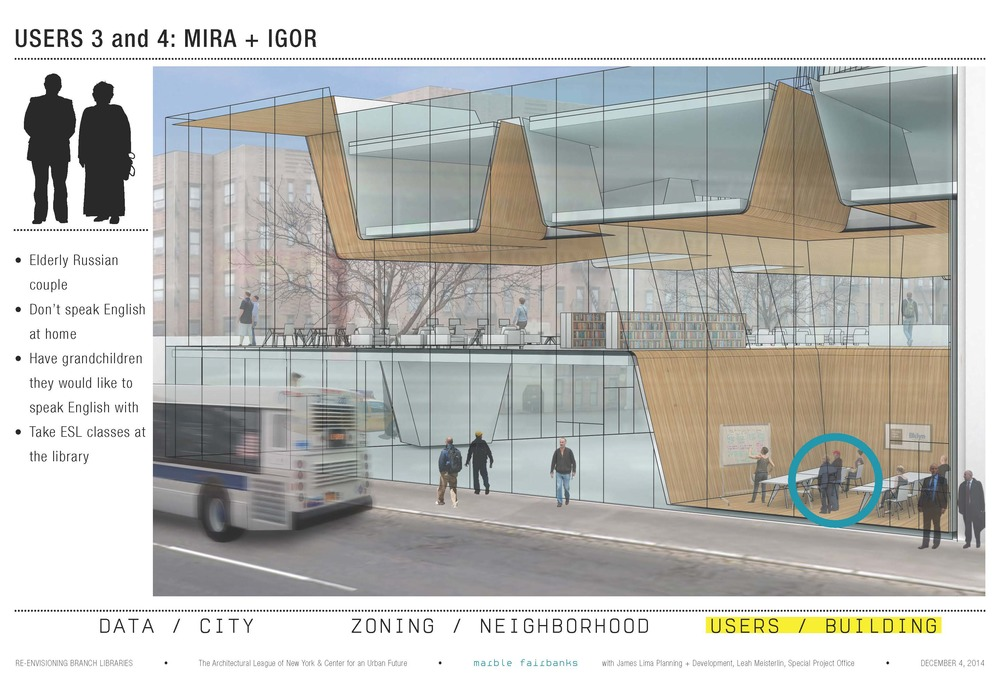 Marble Fairbanks_Re-Envisioning Branch Libraries_with citations small_Page_60.jpg