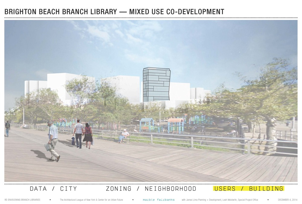 Marble Fairbanks_Re-Envisioning Branch Libraries_with citations small_Page_64.jpg