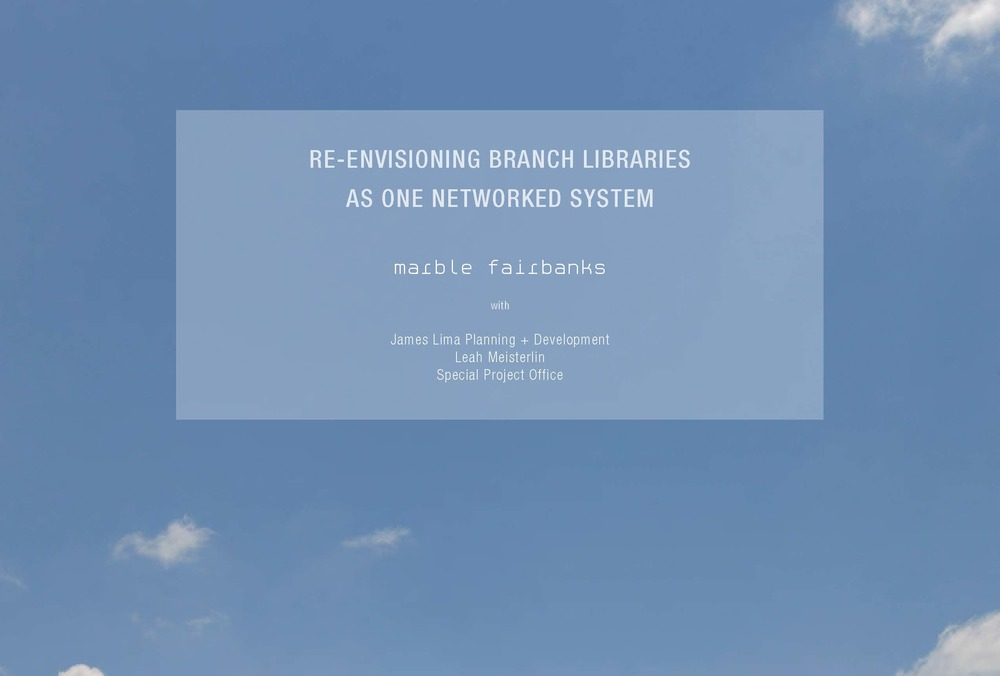 Marble Fairbanks_Re-Envisioning Branch Libraries_with citations small_Page_70.jpg