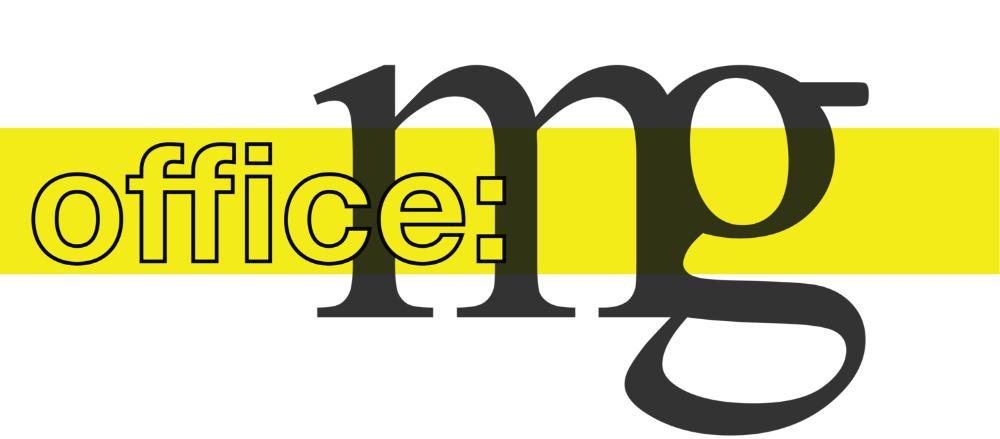 officeMG_logo-02.png