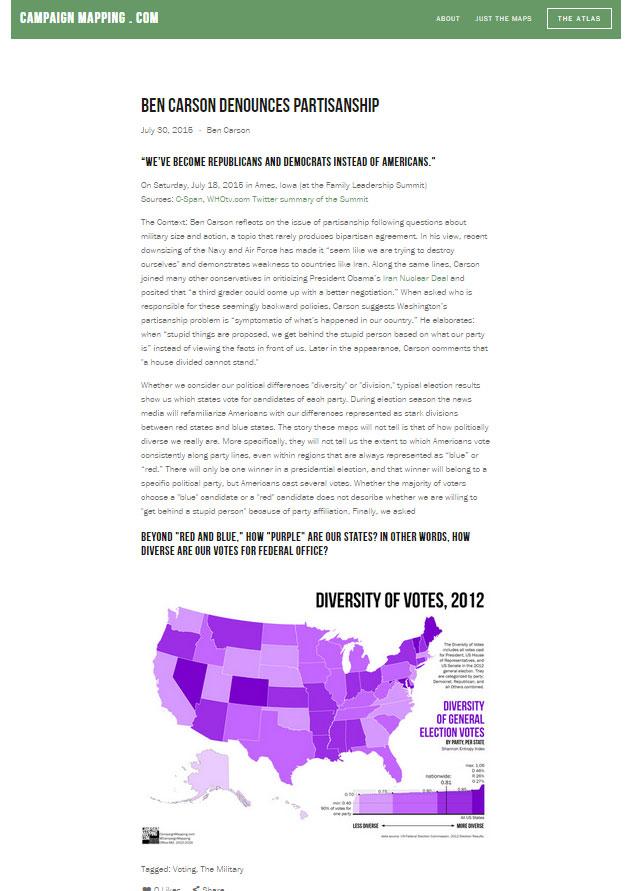 VoteDiversity_post.jpg