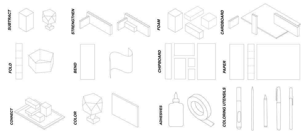 Rikers Construction Methods bw.jpg
