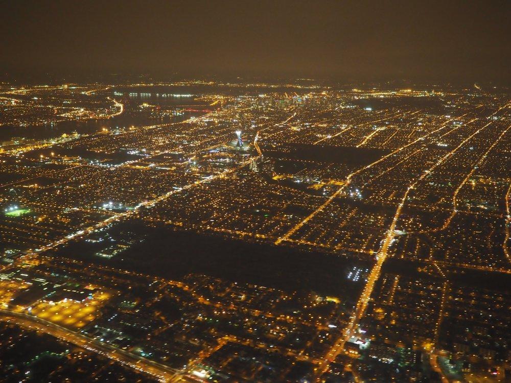 Montreal_Plane.JPG
