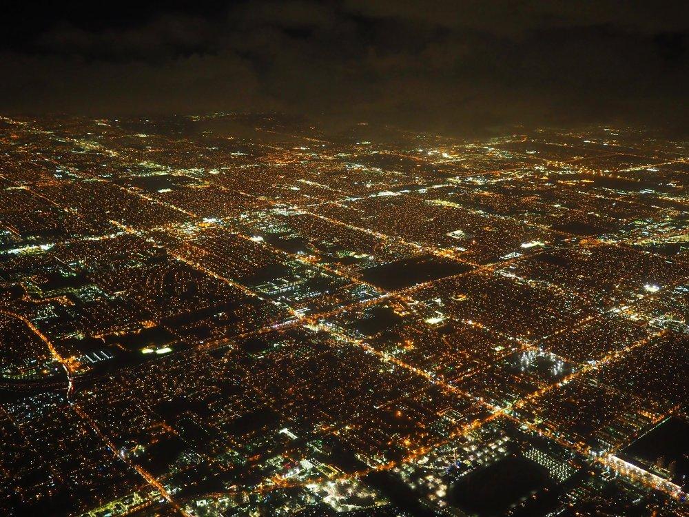 Miami_Plane1.JPG