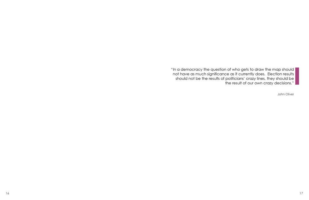 Bone_Covington_Entrikin_Warner_Report_Page_16_17.jpg