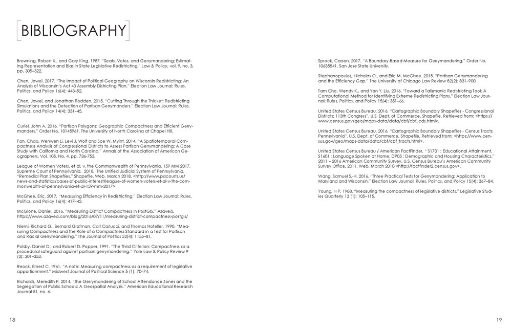 Bone_Covington_Entrikin_Warner_Report_Page_18_19.jpg