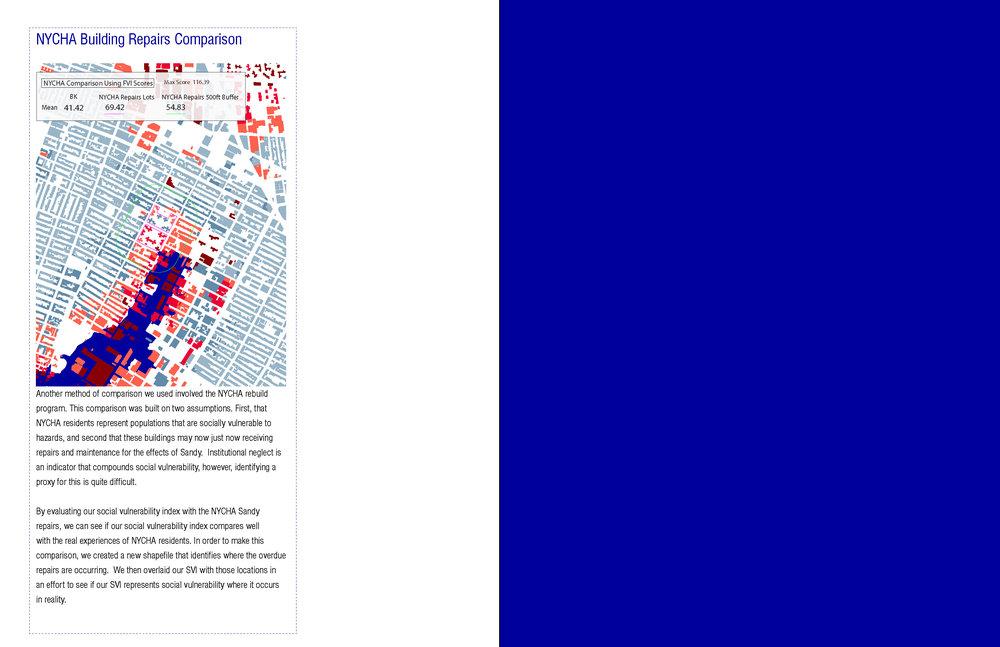 Nelsen_Stokes_Claramunt_ASA_Report_Page_16.jpg