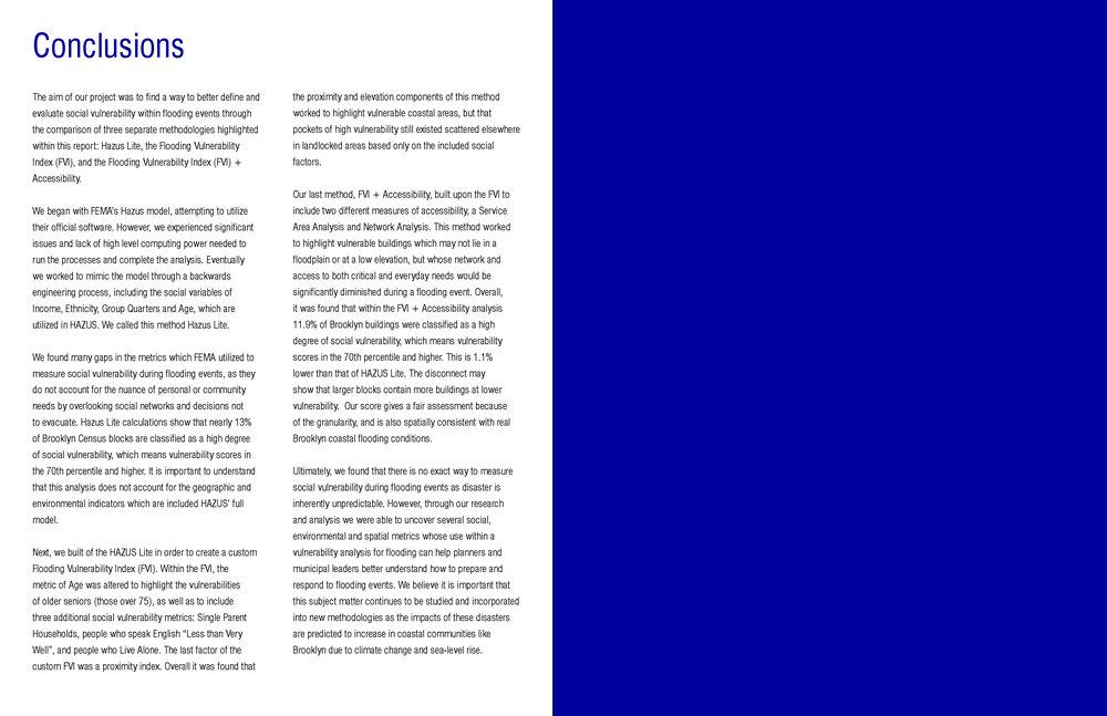 Nelsen_Stokes_Claramunt_ASA_Report_Page_17.jpg