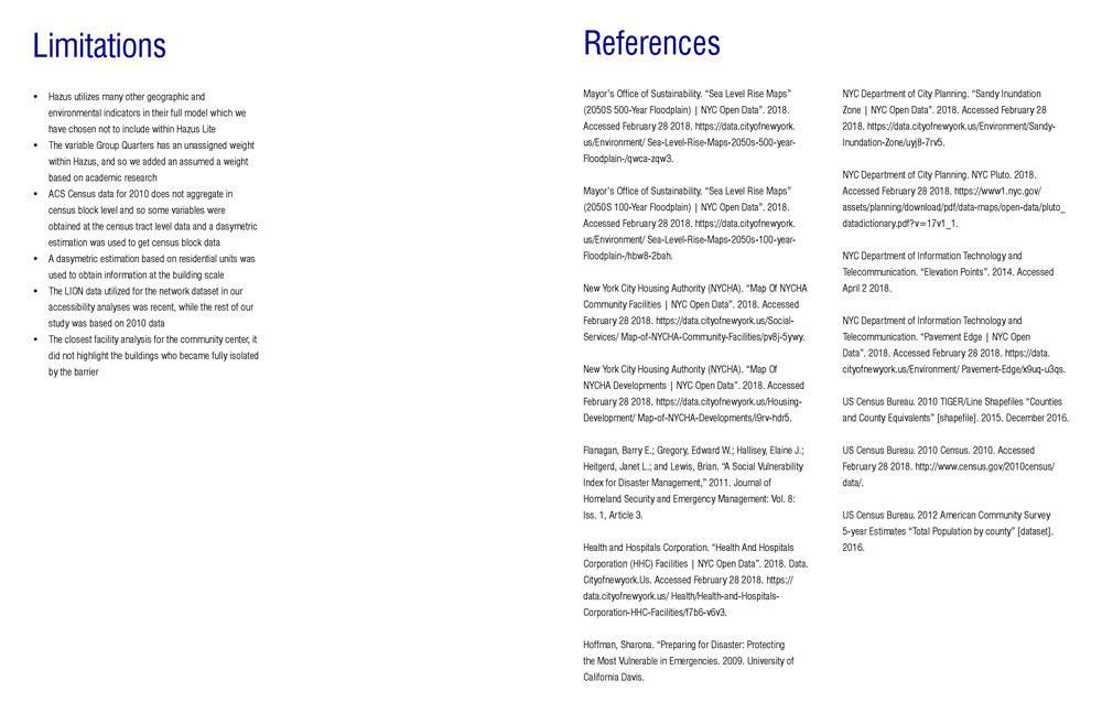 Nelsen_Stokes_Claramunt_ASA_Report_Page_18.jpg