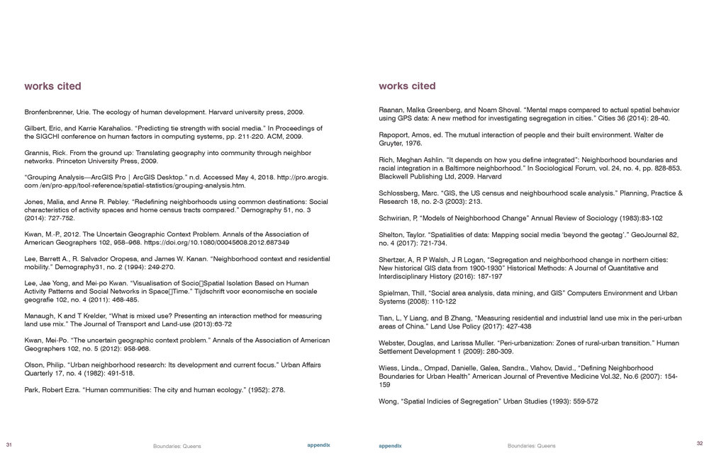 LopezZamora_Romeo_SerraCoch_Uchida_Report_Page_34_35.jpg