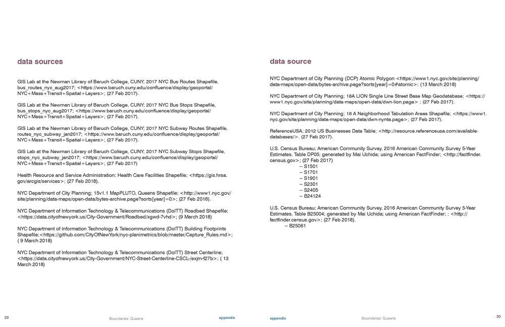 LopezZamora_Romeo_SerraCoch_Uchida_Report_Page_32_33.jpg