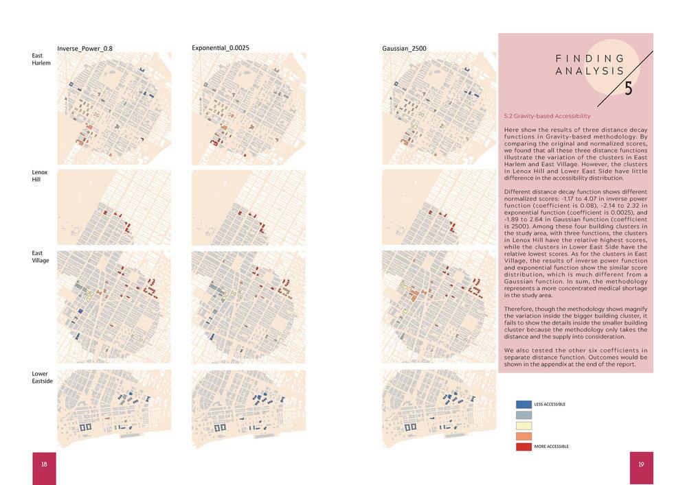 Li_Xiang_Zhang_Report_Page_18_19.jpg