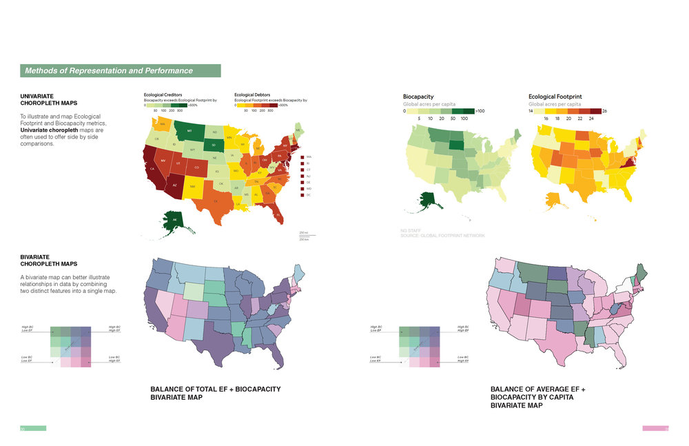BivariateChoropleth_P30-31.jpg