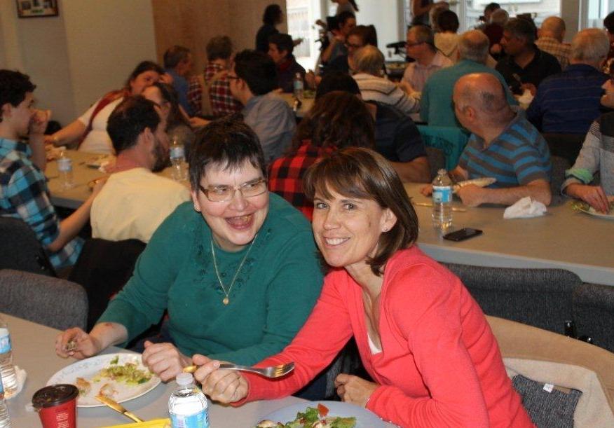 volunteer page photo 4.jpg
