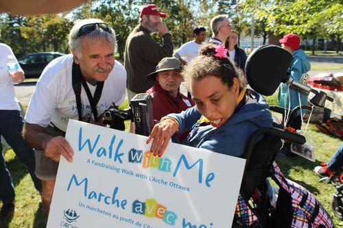 walk+with+me.jpg