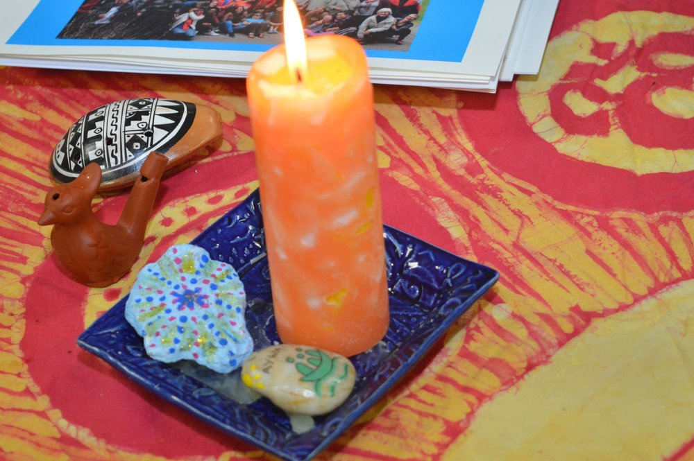 Belfast candle.jpg