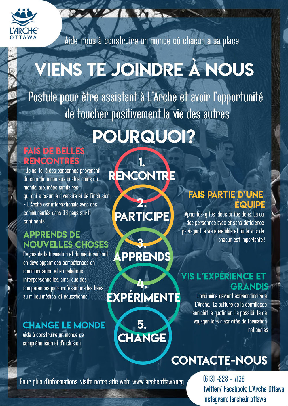 RECRUITMENT POSTER 1 FR.jpg
