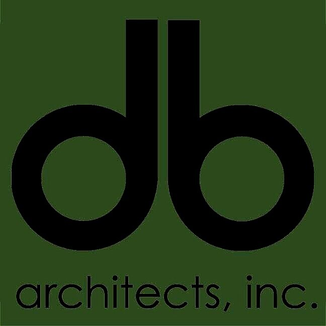 David Bessent Architects