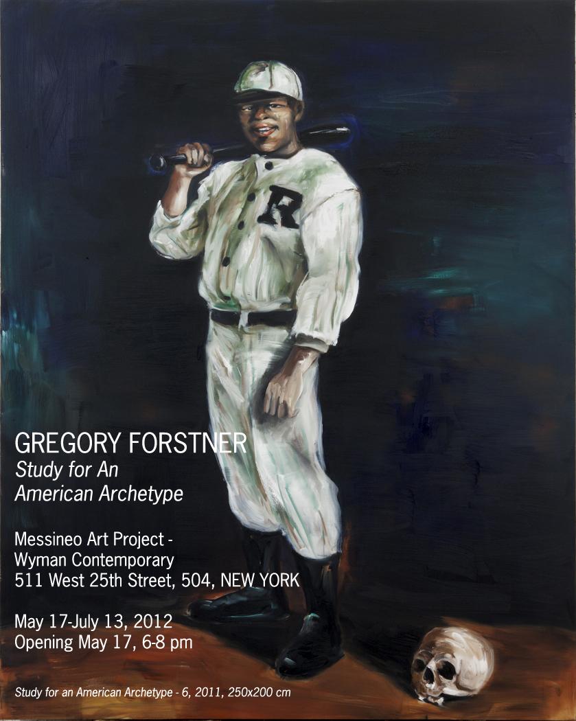 Invite Gregory Forstner.jpg