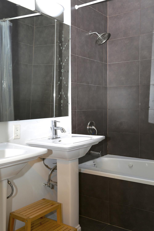 bathroom 1st floor no light.jpg