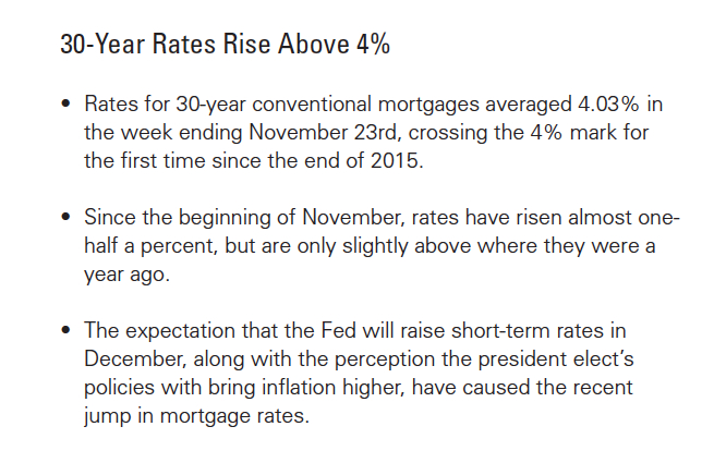 Data from Gregory Heym, Chief Economist, Brown Harris Stevens. For the full report   click here