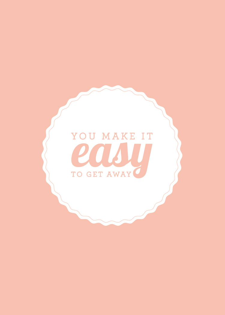 easy | that's pretty ace