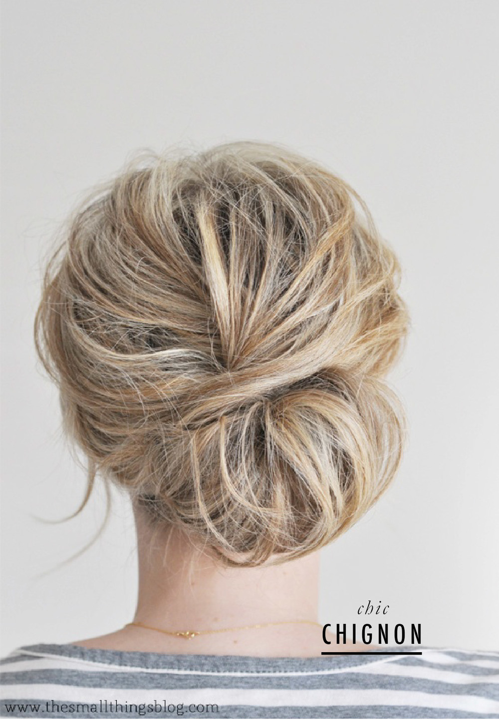 Hair Ideas | That's Pretty Ace