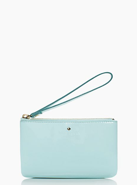 Kate Spade Harrison Street Bee | That's Pretty Ace