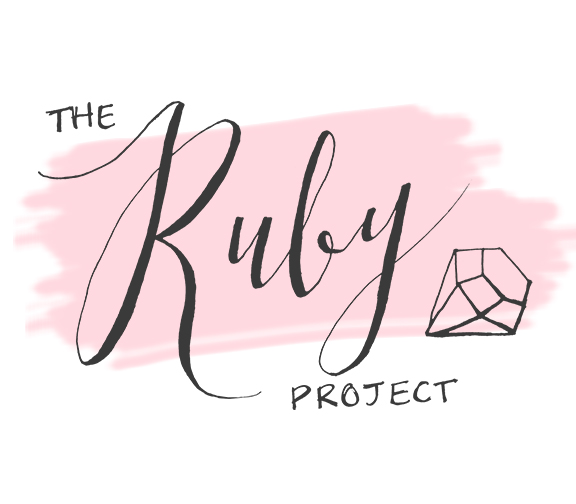 The Ruby Project | That's Pretty Ace