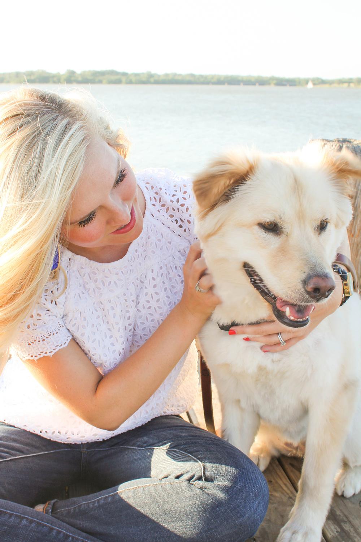 Meet a Ruby - Kellie | That's Pretty Ace