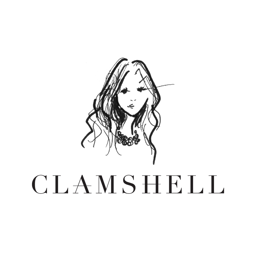 Clamshell | That's Pretty Ace