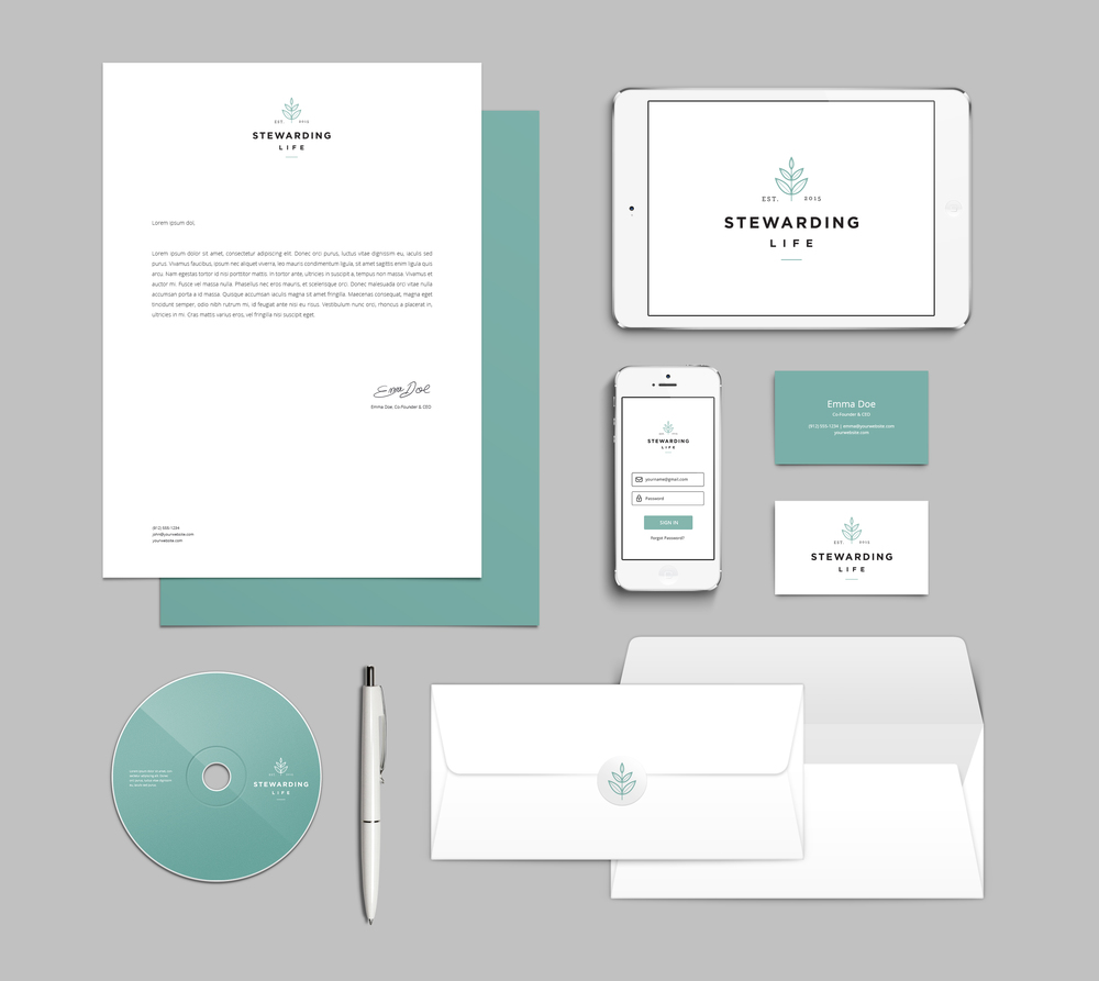 Branding Identity Mock-Up Vol4_opt4.jpg