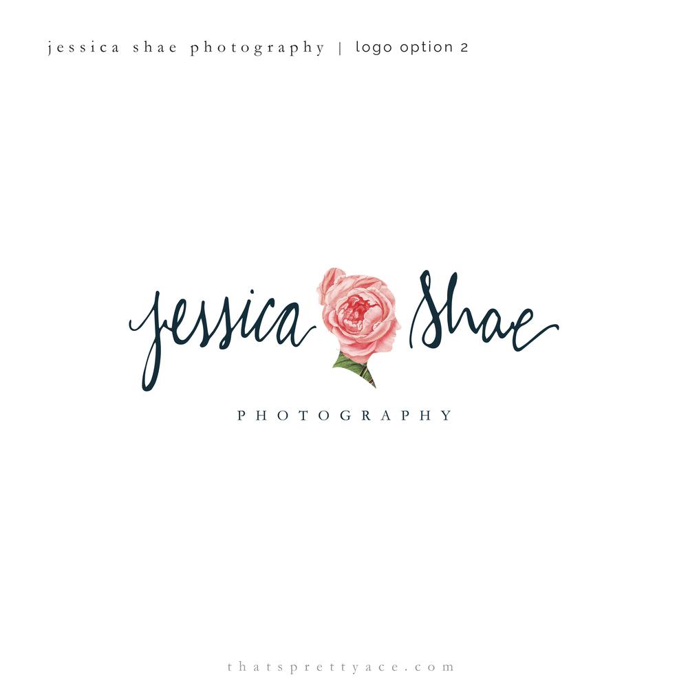 JessicaShae_Logo_v1-02.jpg