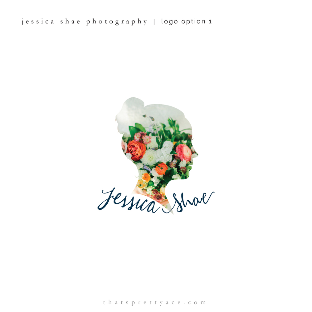JessicaShae_Logo_v1-01.jpg
