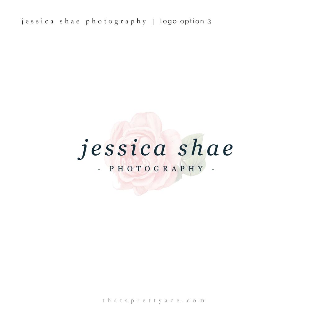 JessicaShae_Logo_v1-03.jpg