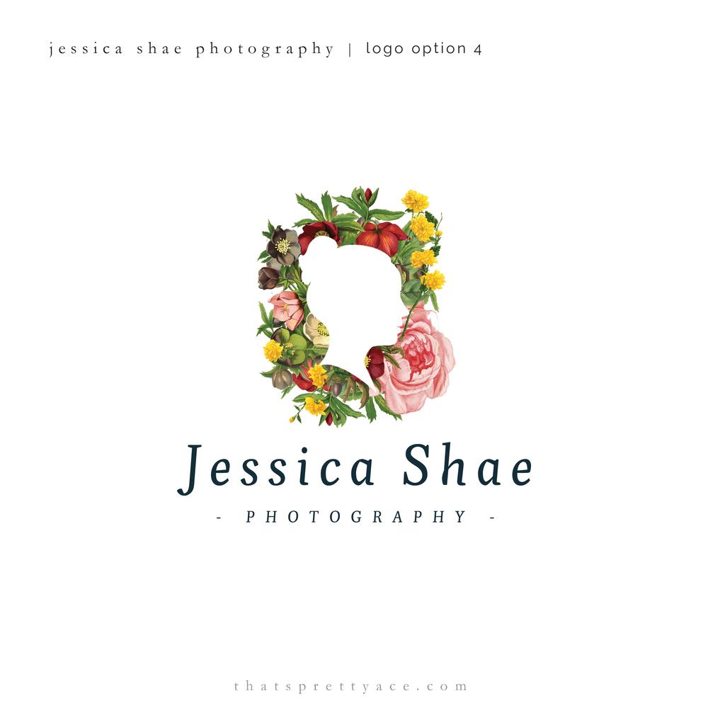 JessicaShae_Logo_v1-04.jpg
