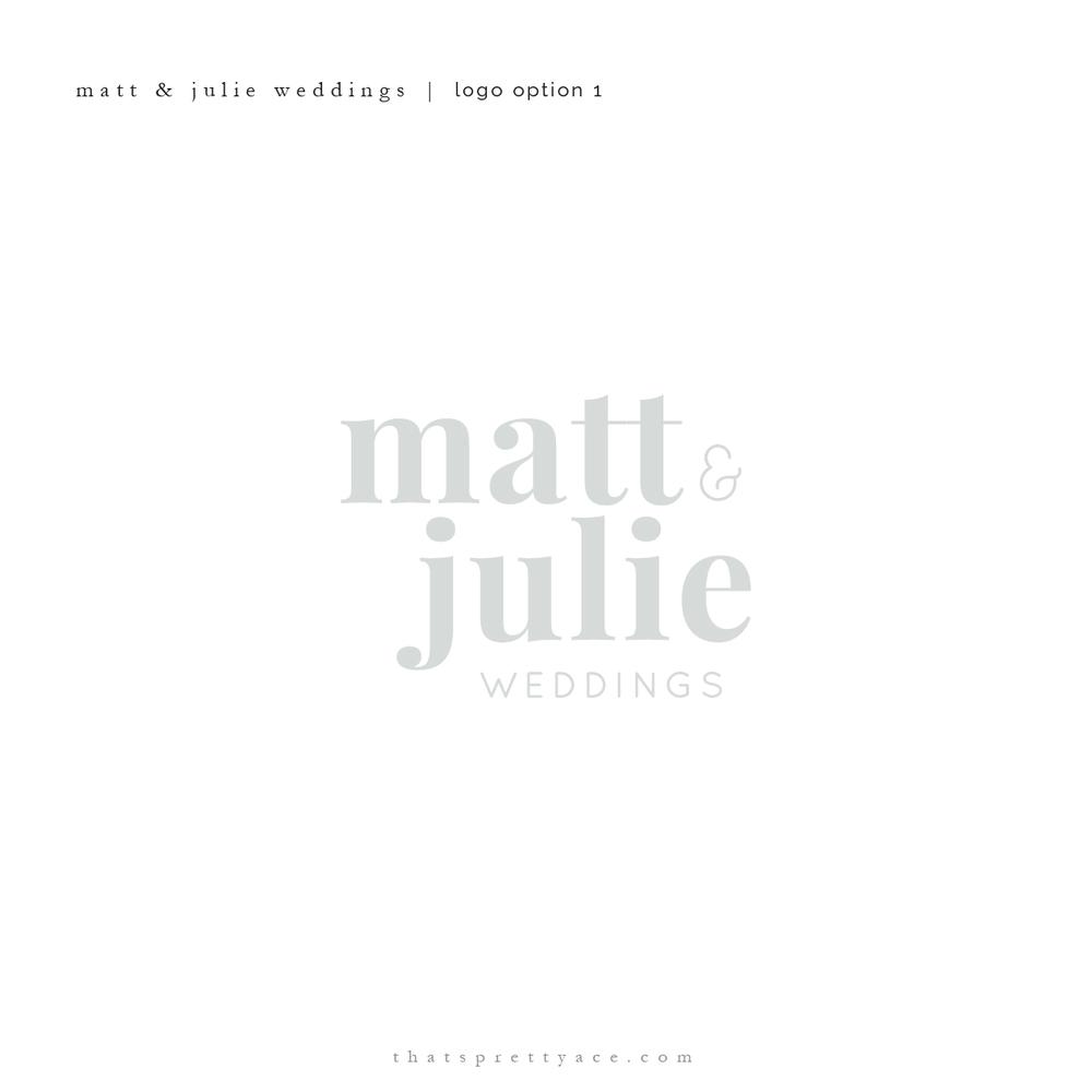 MattJulieWeddings_Logo_v1-01.jpg