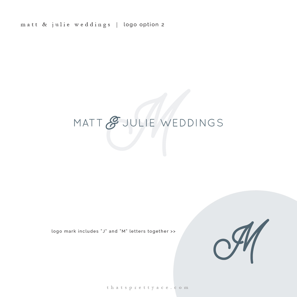 MattJulieWeddings_Logo_v1-02.jpg