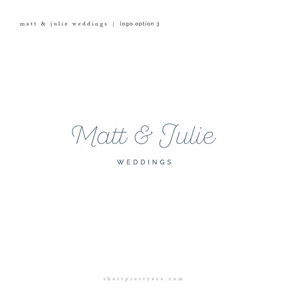 MattJulieWeddings_Logo_v1-03.jpg