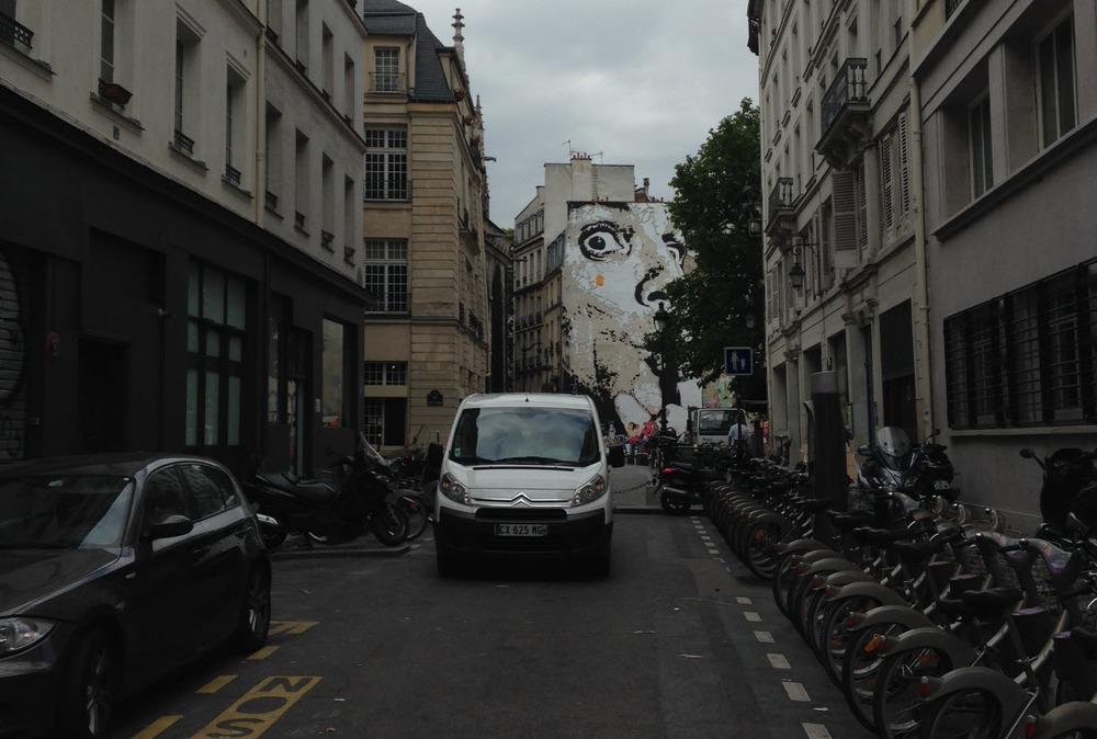 Paris_face