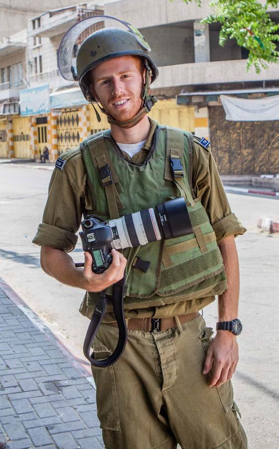 evan-lang-photographer