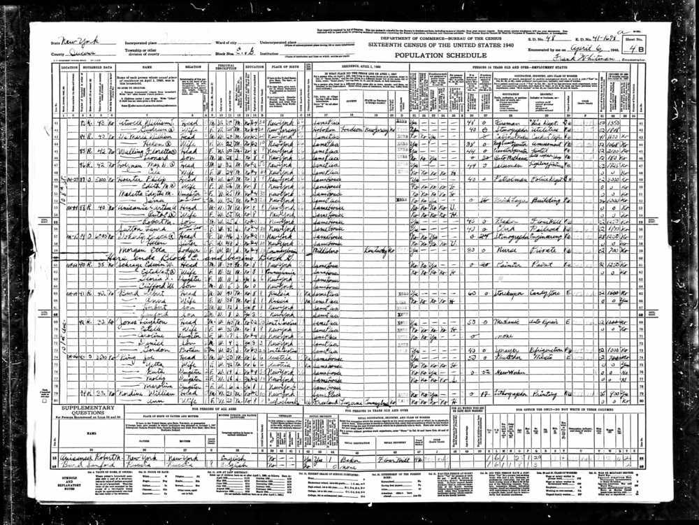 1940-census.jpg