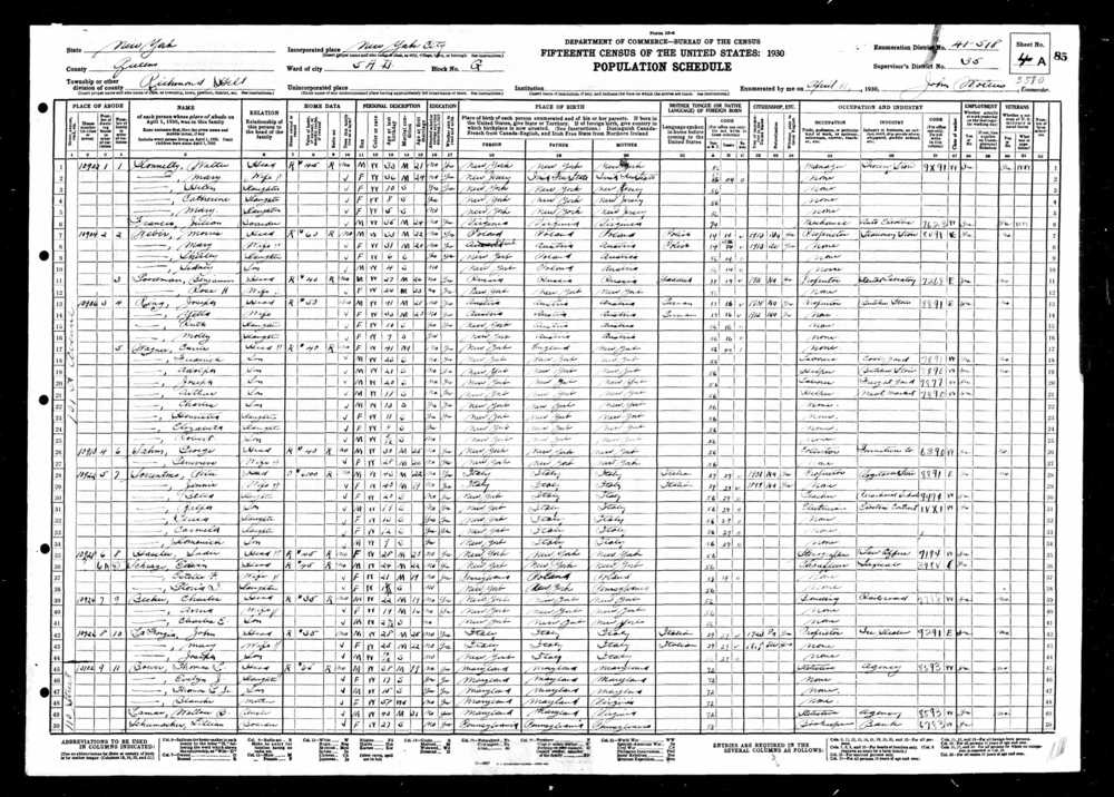 1930-census.jpg