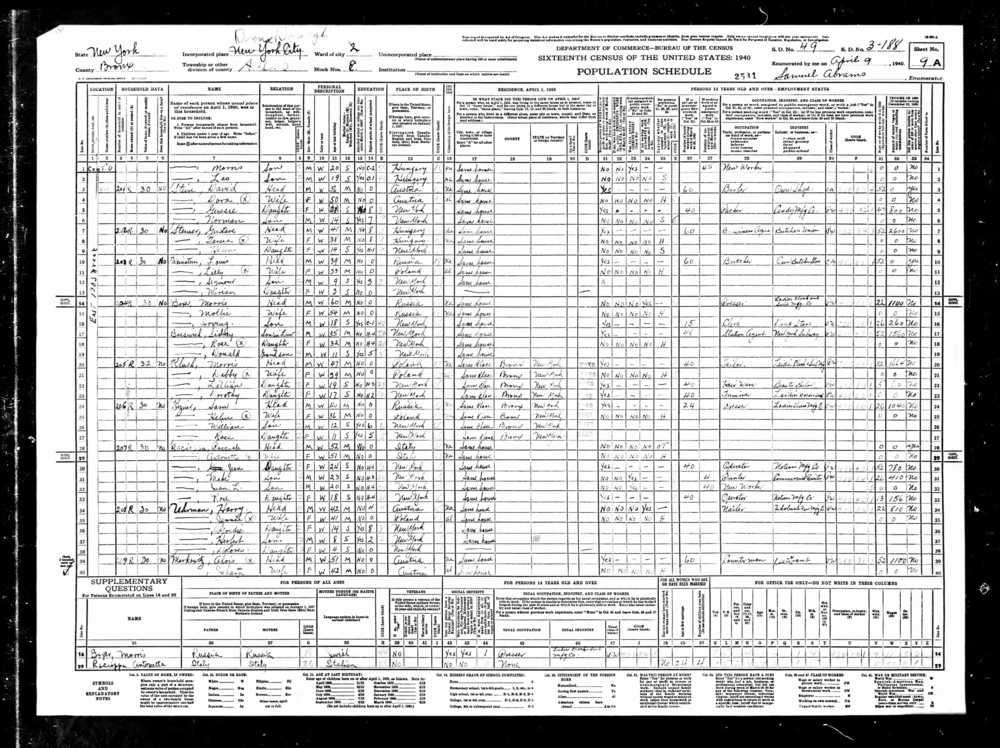 1940 us census.jpg